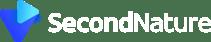 second-logo-white